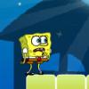 Новые приключения Губки Боба (Spongebob New World)