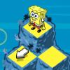 Пирамида Губки Боба (Spongebob Squarepants: Pyramid Peril)
