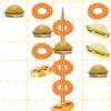 Губка Боб и шашлыки (Spongebob Squarepants: Food Skewer)