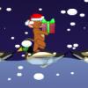 Том и Джерри: Подарки на Рождество (Tom and Jerry: Christmas Gifts)