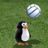 Волейбол с животными (Zoo Volley)