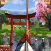 Лучник-мастер (Bow Master Japan)