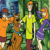 Скуби Ду: Найди предметы (Scooby Doo: Hidden Object)