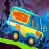 Гонки Скуби Ду (Scooby Doo: Snack Adventure)
