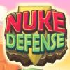 TD: Ядерная оборона (Nuke Defense)