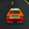 Американские гонки 2 (American Racing 2)