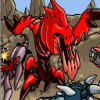 TD: Защитник крепости (Swarm Defender)