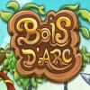 Буа Д'Арк (Bois D'Arc)
