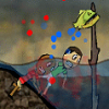 Кровожадные пираньи 5 (Feed Us 5)