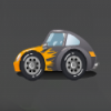 Мини заезд (Mini Race Challenge)