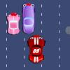 Дорога любви (Bump my ride)