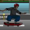 Математика на скейте (Skater Math)