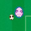 Ленивый футбол