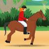 Скачки на лошадях (Horse Riding Coach)