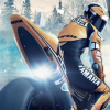Ледяной заезд 3D (Ice Racing 3D)