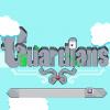 Защитники (Guardians)