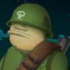 Охота на Зомби (Zombie Hunting)