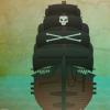 Пират (Buccaneer)