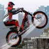Фестиваль мототриала 3 (Moto Trial Fest 3)