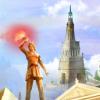 7 чудес света (7 Wonders of the World)