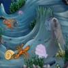 Скуби Ду - гнездо Нептуна (Scooby Doo - Neptune's Nest)