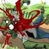 Губитель Зомби (Zombie Waster)