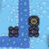 Мировая башенная защита 2 (Worlds Guard 2)