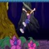 Приключения в волшебном лесу (Adventures in the Enchanted Forest)