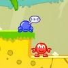 Красный и синий шары 2 (Red and Blue Balls 2)