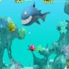 Рыбьи сказки (Fish Tales)