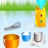 Приготовление желе (Make Jelly)