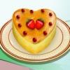 Кулинарный класс Сары: Фруктовый пирог (Sara's Cooking Class: Flan)
