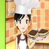 Кулинарный класс Сары: Тирамису (Sara's Cooking Class: Tiramisu)