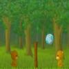 Медвежий волейбол (BearBall)