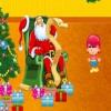 Рождественские подарки для детей (Kids & Christmas Gifts)