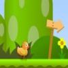 Приключения утенка (Duck hip fan page)