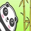 Прыгающая панда (Bouncing panda law )