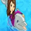 Мое шоу дельфинов (My Dolphin Show)