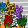 Цветочный магазин 2 (Flower Shopkeeper 2)