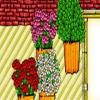 Цветочный магазин (Flower Shopkeeper)