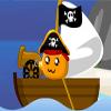 Пуру Пуру: Воины пиратов (Puru Puru Pirates Wars)