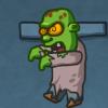 Проблемные Зомби (zombie situation)