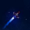 Звездная Пыль: Перехватчик (StarDust: interceptor)