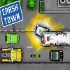 Город аварий (Crash Town)