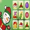 Рождественская мечта (Dream Christmas Link)