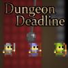 Выход из подземелья (dungeon deadline)