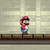 Марио: Дом с призраками 2 (Mario Ghosthouse 2)