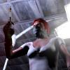 Побег от убийцы 2: Хирургия (Killer Escape 2: The Surgery)