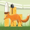 Хитрый лис (Sly Fox)