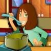 Рецепт от Айлы ко Дню святого Валентина (Ayla Cook Valentines Day)